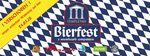 bierfest-facebook2