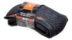 KHE Mac Park Reifen zu gewinnen