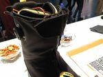 Thirty-Two-Jones-MTB-Snowboard-Boots-2016-2017-ISPO-3