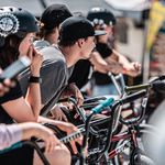 Ride Hard Session Yverdon
