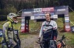 UCI_DH&XCO_Lourdes2016_GOPROcoursepireview_photo_Bartek_Wolinski-8