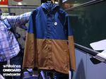Ride-Hawthorne-Streetwear-Jacket-2016-2017-ISPO