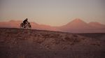 adventure_cycle_touring_desert_brendon_tyree009