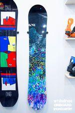 Gnu-B-Nice-Snowboard-2016-2017-Preview-Avant-Premiere