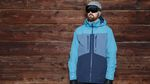 _outerwear_burton_ak_swash_snowboard_jacket_2016_2017_review_100_T__8441