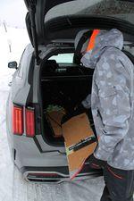 Happy-Snag-Snowboard-Recycling-9