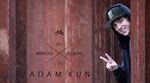 Adam-Kun-Monster-Energy