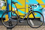 nibali shark bike