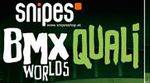 Snipes-BMX-Worlds-Quali