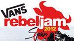 rebeljam-spain-2012