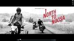 North To Noosa