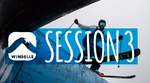 Windells session 3 2016