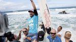 VANS Triple Crown of Surfing, Billabong Pipeline Masters In Memory of Andy Irons