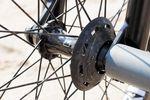 BMX Hubguard G-Sport