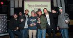 freedombmx-Rider-of-the-Year-Awards