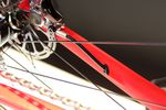 Eurobike 2016: Canyon Ultimate CF SLX Disc