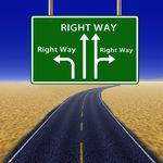 right-238369_640