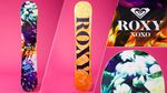 Roxy XOXO Women
