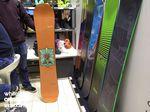 Drake-Team-Kohei-Snowboard-2016-2017-ISPO