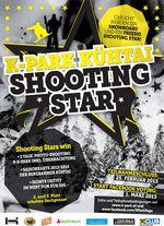 2KPARK_Shootingstar2013_FlyerA6_final-1