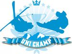 UniChamp13_Logo copy