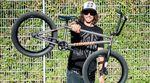 Benjamin Petsch ist ab sofort über AllRide BMX Distribution für Fitbikeco. unterwegs. Wir haben sein neues Rad einmal genauer unter die Lupe genommen.