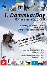 dammkar_day