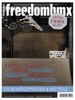 freedombmx-Cover-109