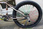 leon-berthold-bmx-gangbang-bikes-bikecheck-8