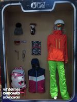 Picture-Exa-Snowboard-Jacket-Accessories-2016-2017-ISPO-25