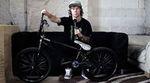 Alex-Coleborn-Bikecheck