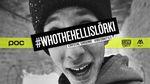#whothehellislörki