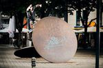 Skateboardmsm Online Adventskalender Vans