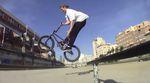 Dima Prykhodko hat sich für dieses Video einen DIY-Spot im Herzen von Malaga vorgeknöpft. Hier kannst du dir angucken, was dabei an Clips rumgekommen ist.