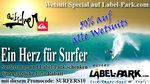 labelpark_wetsuit special