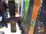Drake-Guerilla-Snowboard-2016-2017-ISPO