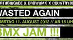 North-Brigade-BMX-Jam