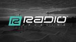 Gute News für alle BMX-Racer_innen unter: Radio Bikes erweitert sein Sortiment um eine Raceline erweitert und Marc von Varel als Teammanager an Bord geholt.