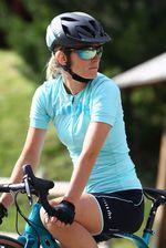 rh+ 3in1 helmet