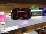 Giro-Gaze-Snowboard-Goggles-2016-2017-ISPO-30