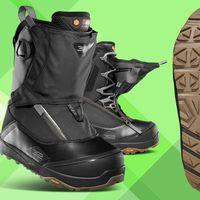 ThirtyTwo Jones MTB, thirtytwo, snowboard boots, splitboard boots, splitboards, splitboardguide