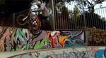 Portugal-BMX-Trip