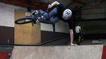 Hier erfährst du, wie der BMX-Nachwuchs beim ersten Stopp der New Kids Generation Contestserie im Why