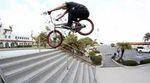 Madera-BMX-Video