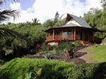 bamboo home fijian