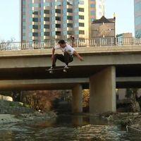 Zack Wallin
