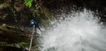 Canyoning Techniques  Learn The Basics