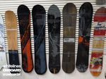 Nitro-Mountain-Pantera-Slash-Magnum-Blacklight-Uberspoon-Snowboards-2016-2017-ISPO