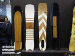 Capita-Spring-Break-Diamond-Tail-Tree-Hunter-Powder-Wolf-Night-Hawk-Snowboards-2016-2017-ISPO