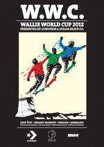 Wallie World Cup